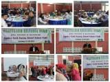 Halal Bihalal 1439 H Keluarga Besar SMA Negeri 8 Bandung
