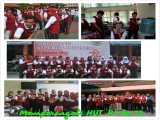 DIRGAHAYU INDONESIA KU